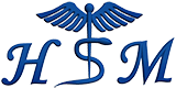HSM - Health Systems Management